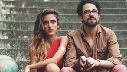 (08/08) Ingresso Compre 1 e Leve 2: Lume com participação de Luiz Gabriel Lopes