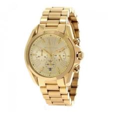 Cupom de 10% OFF em seleção de relógios na Americanas.com!