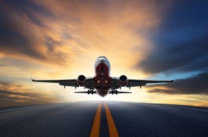 Ofertas do dia Decolar passagens aéreas!