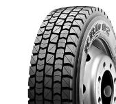 Cupom de 10% OFF em pneus de caminhão e ônibus na Itaro!