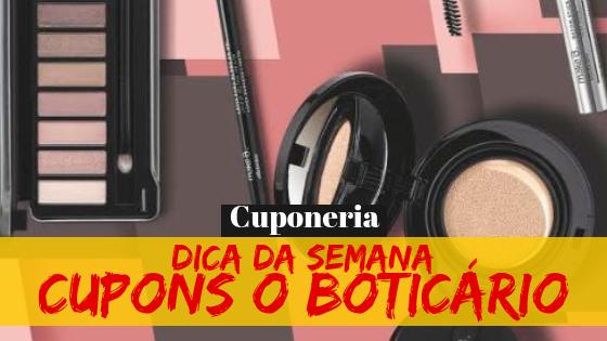 cupons-o-boticario-make-b-na-cuponeria-com-desconto