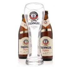 Cupom de 15% OFF em seleção de cervejas na Americanas.com!