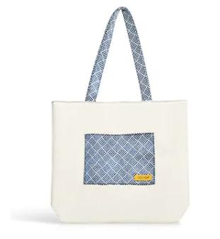 Cupom: GANHE 1 Ecobag Especial nas compras acima de R$100 pelo site