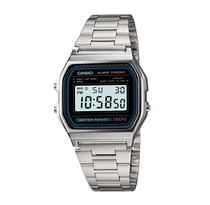 Cupom de 10% OFF em relógios de pulso no site do Carrefour!