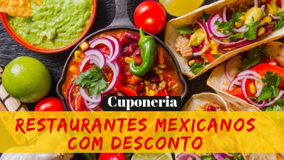 rodizio-mexicano-com-desconto-cupom-na-cuponeria