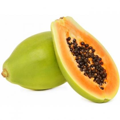 Mamão Papaya com 20% de desconto!
