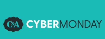 Cyber Monday C&A: Até 70% OFF em +6000 produtos!