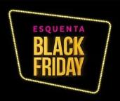 Esquenta Black Friday Marisa: Até 70% OFF em compras pelo site!