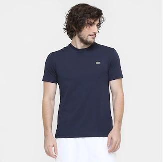 Cupom de R$50 OFF em seleção de camisas na Netshoes!