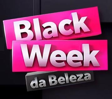 Black Week da Beleza O Boticário: Até 60% em compras pelo site!