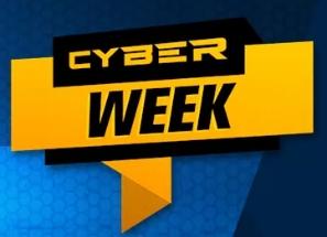 Cyber Week Saraiva: encontre os melhores descontos aqui!
