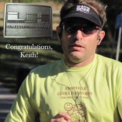 Keith H.
