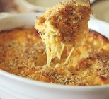 spaghetti-squash-mac-cheese-main