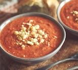 tomato-soup-main