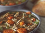 turkey-soup-main