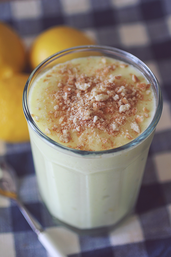 lemon-pie-shake-main