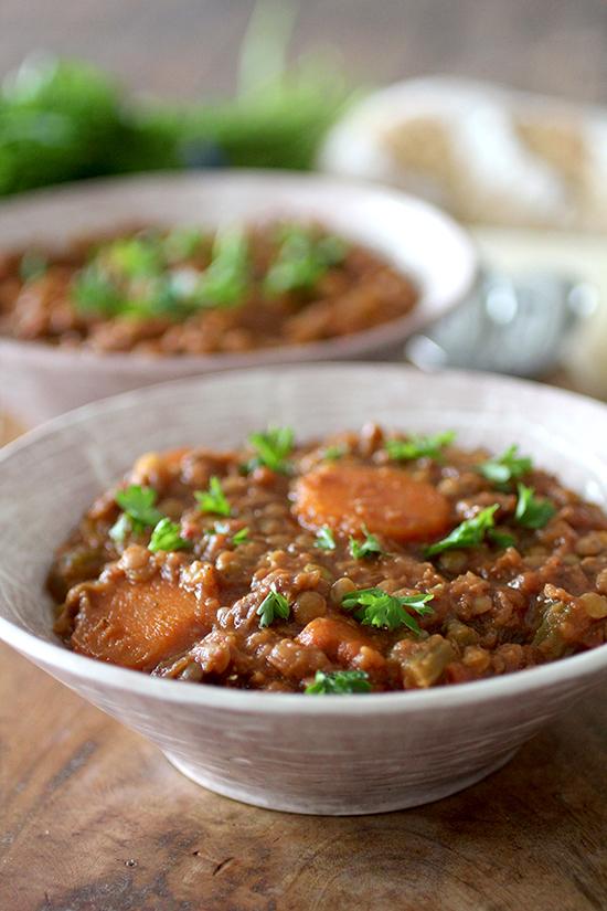 lentil-soup-main