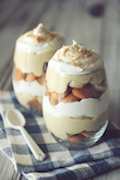 banana-pudding-main