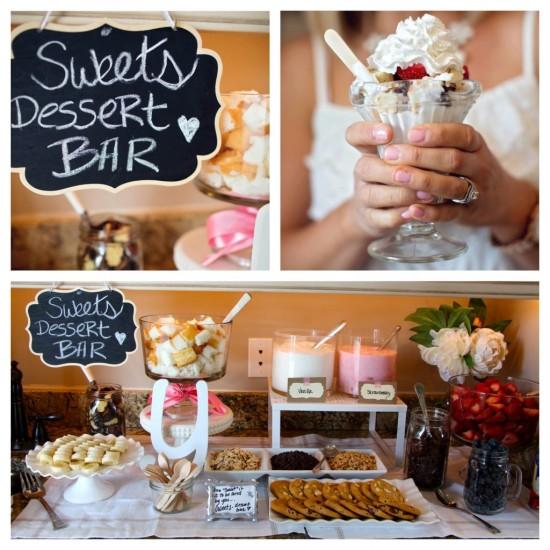 dessert1-1024x1024-550x550
