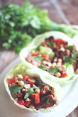 greek-lettuce-wrap-main