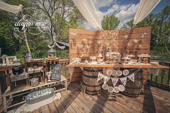 tea_party_bridal_shower_01