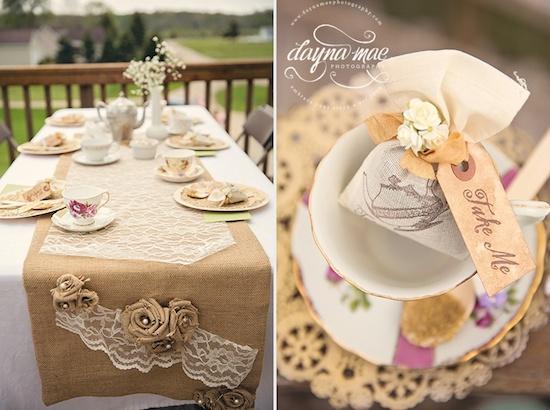 tea_party_bridal_shower_09