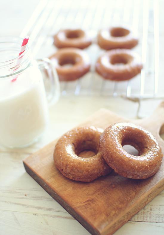 donuts-main