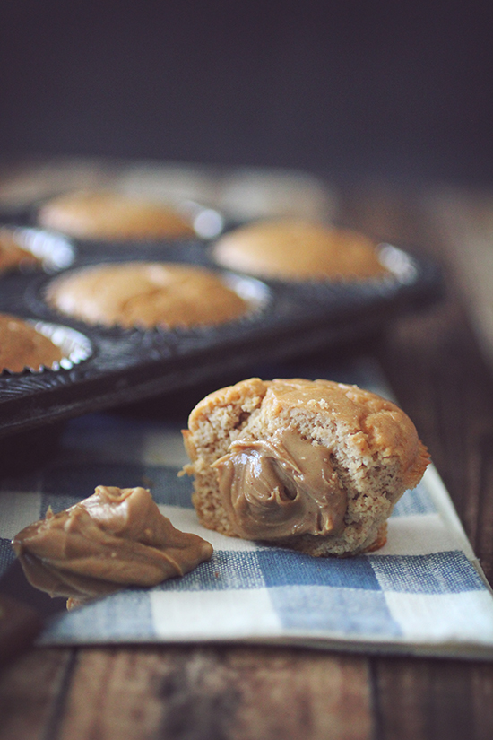 peanut-butter-muffins-main