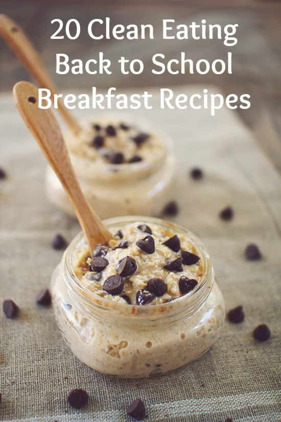 peanut-butter-oatmeal-main