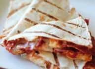 pizzapanini