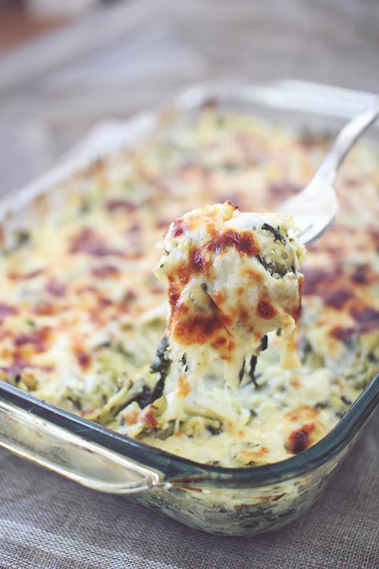 spinach-artichoke-pasta-main