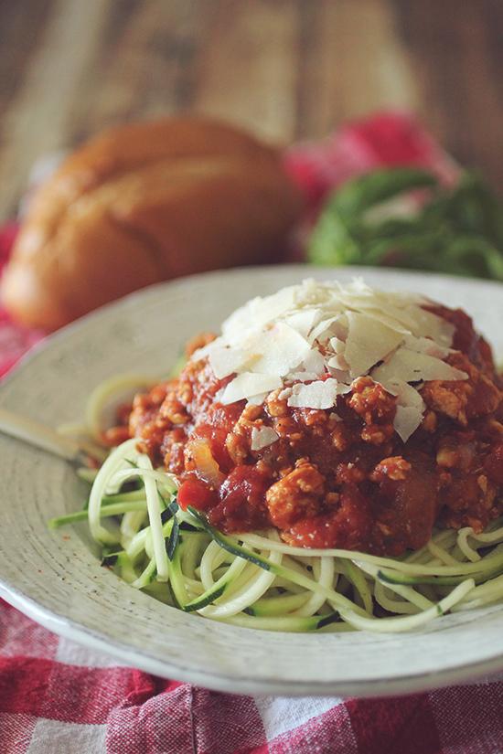 zucchini-pasta-main
