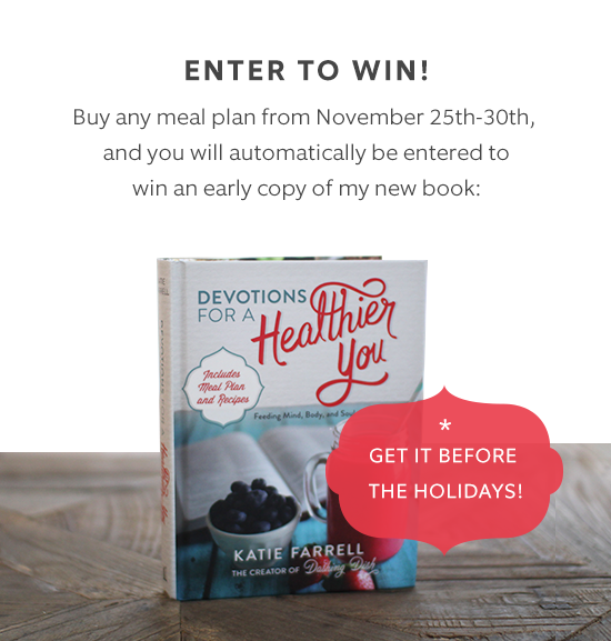 book-meal-plan-promo