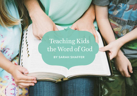 teaching-kids-word