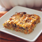 Sweet Potato Hash Brown Breakfast Casserole