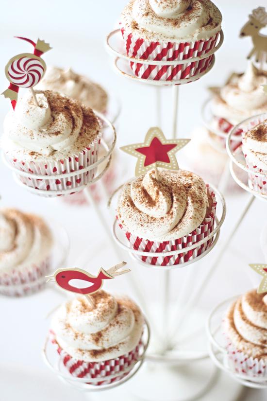 eggnog-cupcakes-main