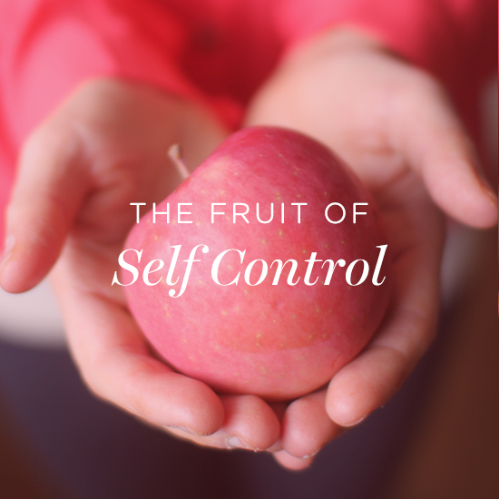 fruit-of-self-control