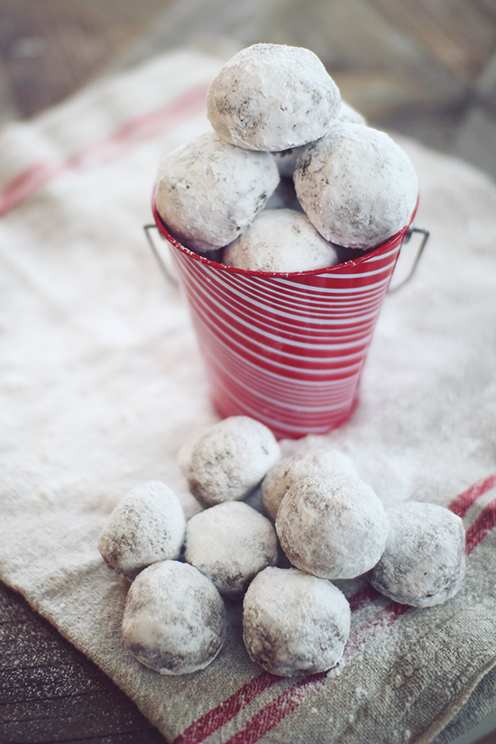 snowball-main