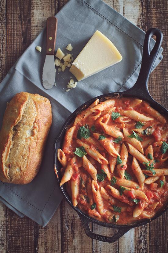 pasta-main-1