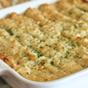 30 Minute Shepherd's Pie with Cauliflower Topping