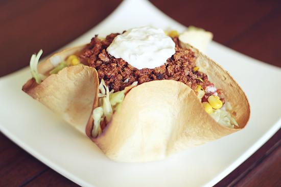 taco-salad-main1