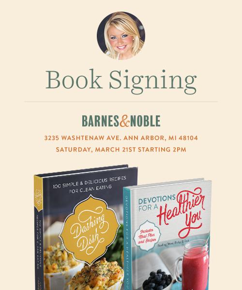 dd-book-signing