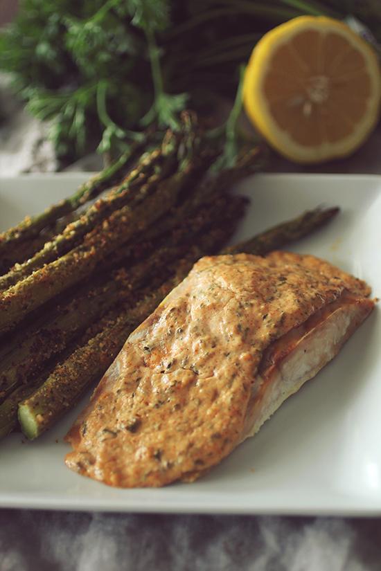 parmesan-salmon-main
