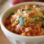 Taco Chicken Quinoa Bowls