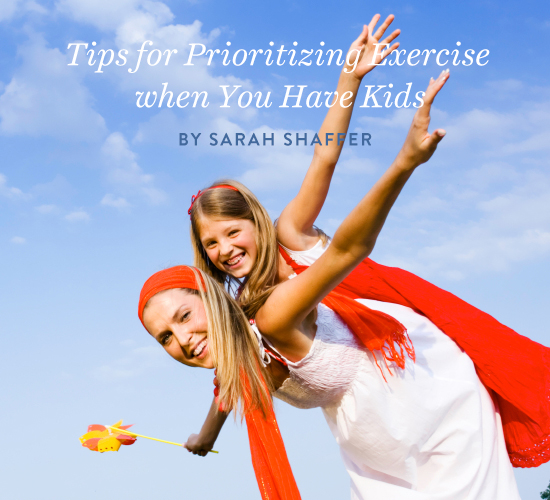 tips-exercise