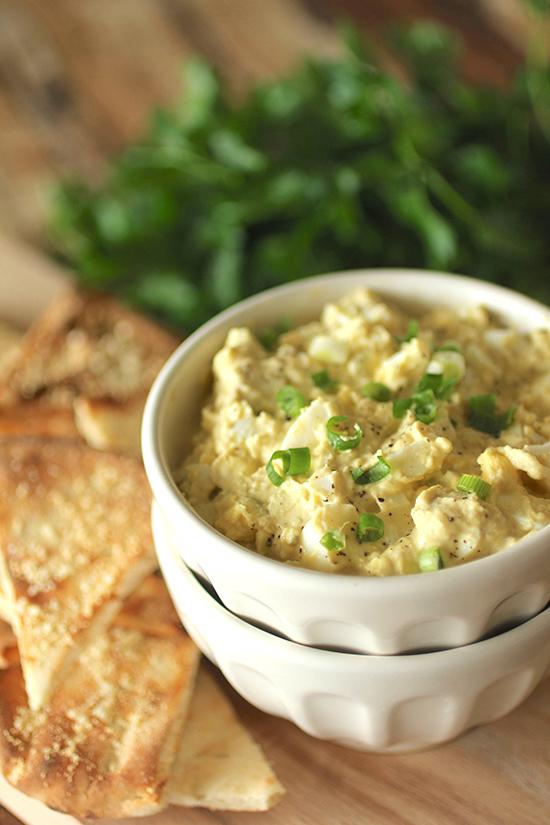egg-salad-main
