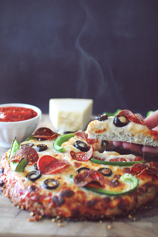 meat-crust-pizza-main