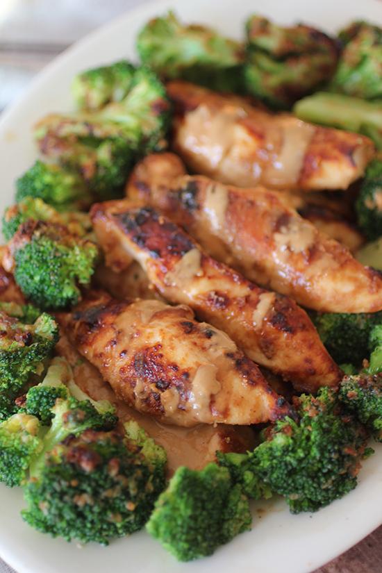peanut-chicken-broccoli-main