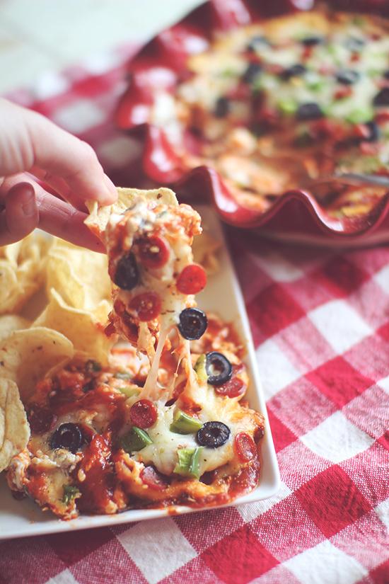 pizza-dip-main