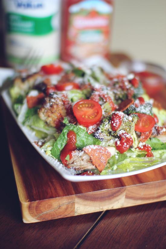 pizza-salad-main